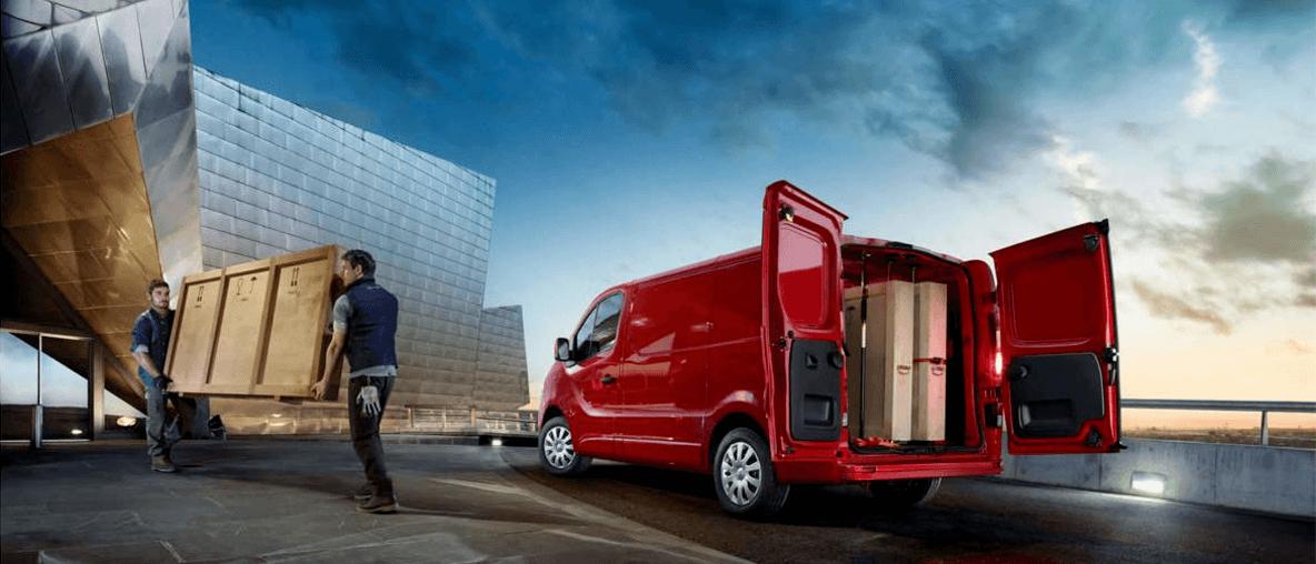 Opel top dostavniki za top kupce