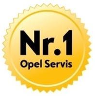 Avto center Celeia - najboljši Opel serviser